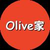 Olive家の簡単レシピ